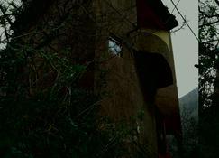 Riad Jnane Imlil - Imlil - Edificio