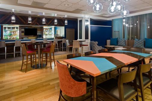 Wyndham Lake Buena Vista Disney Springs Resort Area - Lake Buena Vista - Bar