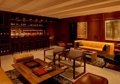 Arlo NoMad - New York - Bar
