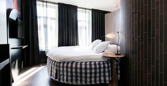 Designhotel Maastricht - Maastricht - Camera da letto