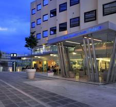 地中海皇宮酒店 - 拉古薩