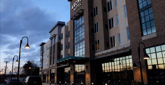 Archer Hotel Boston/Burlington - Burlington