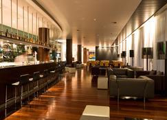 Duna Mar Hotel Apartamentos - Monte Gordo - Bar