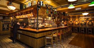 Blooms Hotel - Dublín - Bar
