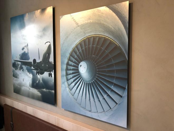 Airport Hotel pilotti - Vantaa - Room amenity