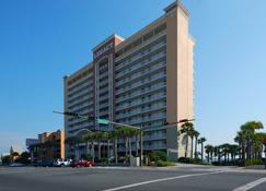 Legacy By The Sea - Panama City Beach - Edificio