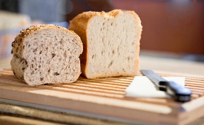 Pop-up Bed & Breakfast Zermatt - เซอร์แมท - อาหาร