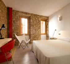 Alcudia Petit - Turismo de Interior