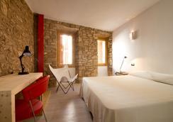 Alcudia Petit Hotel - Alcudia - Makuuhuone