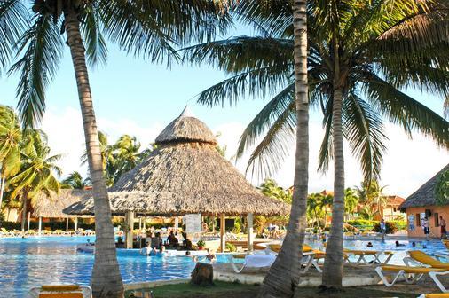 洛克阿里納斯多拉達斯酒店 - Varadero - 酒吧