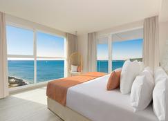 Amare Beach Hotel Ibiza - San Antonio de Portmany - Habitación