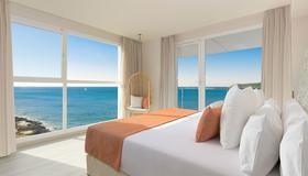 Amàre Beach Hotel Ibiza - San Antonio de Portmany - Habitación