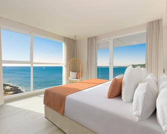 Amàre Beach Hotel Ibiza - Sant Antoni de Portmany - Спальня