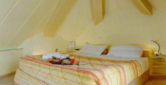 Il Colombé B&B - Barzanò - Bedroom