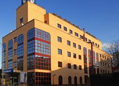 Hotel Sidorme Fuenlabrada - Fuenlabrada - Building