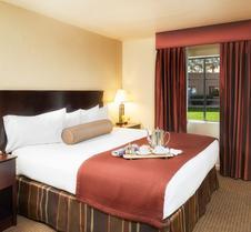 斯科茨代爾廣場度假酒店 - 斯科茲代爾