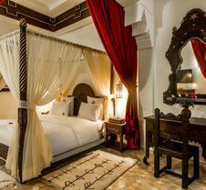 Hotel & Ryad Art Place Marrakech