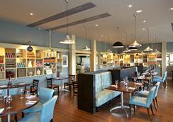 Hilton London Croydon - Croydon - Restaurant