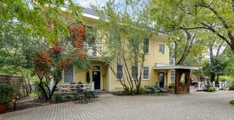 Austin's Inn at Pearl Street - Austin