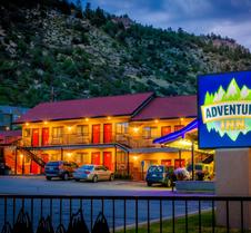 Adventure Inn Durango