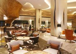 Hilton Colombo - Colombo - Aula