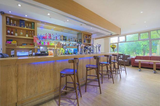 Cobden 酒店 - 伯明翰 - 伯明罕 - 伯明翰市 - 酒吧
