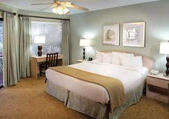 Orlando International Resort Club - Orlando - Quarto