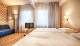 Enjoy Hotel Berlin City Messe - Berlín - Habitación