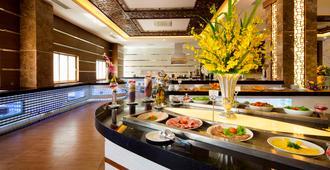 Galina Hotel & Spa - Nha Trang - Restaurant