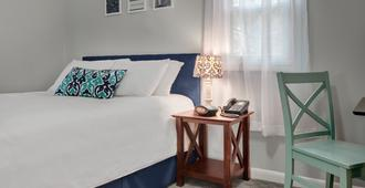 Kittery Inn and Suites - Kittery