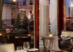 Blakemore Hyde Park - London - Nhà hàng