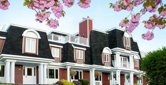 Inn on the Lake, an Ascend Hotel Collection Member - Halifax