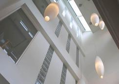 Sandton Eindhoven Centre - Eindhoven - Room amenity