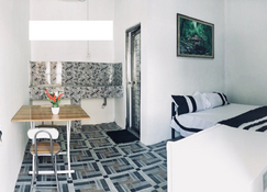 Gama Apartments - Dili - Room amenity