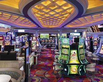 Western Village Inn And Casino - Sparks - Casino