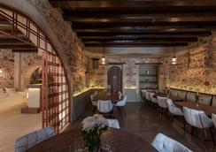 Serenissima Boutique Hotel - Chania - Restaurant