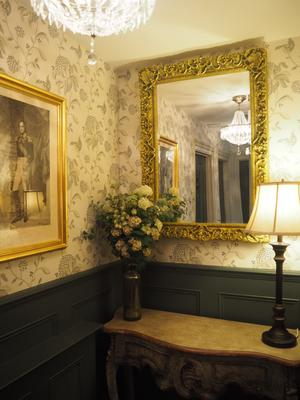 The Clerk & Well Pub & Rooms - London - Lobby