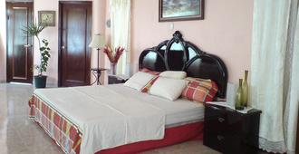 Mansion Giahn Bed & Breakfast - קנקון