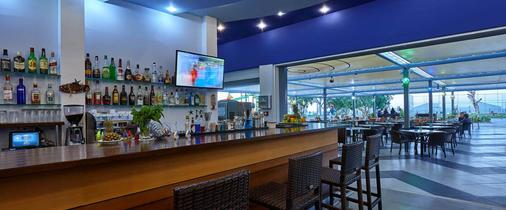 Arminda Hotel & Spa - Hersonissos - Bar