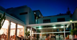 La Maison D'elise - Arequipa