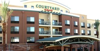 Courtyard by Marriott Los Angeles Burbank/Airport - Burbank