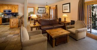 Mountain Lodge Telluride - Telluride