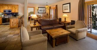 Mountain Lodge Telluride - Telluride