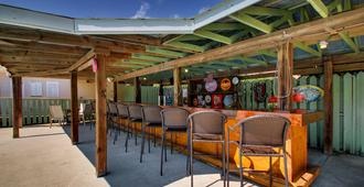Beau Rivage Golf & Resort - Wilmington - Pool