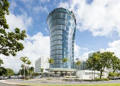 Riley, a Crystalbrook Collection Resort - Cairns - Edificio