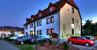 Gasthof Fuchsbergklause - Dresde