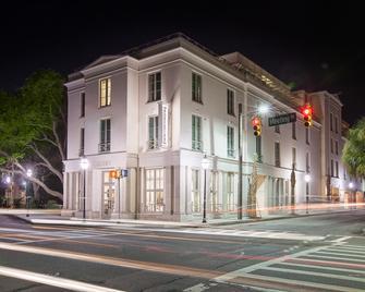 Grand Bohemian Hotel Charleston Autograph Collection - Charleston - Building