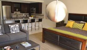 Shadow Mountain Resort - Palm Desert - Bedroom