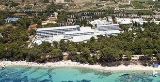 Bluesun Hotel Elaphusa - Bol