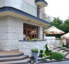 Best Hotel Agit Congress & Spa